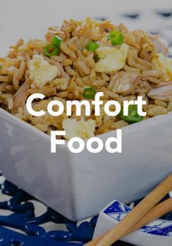 Comfort Food.png