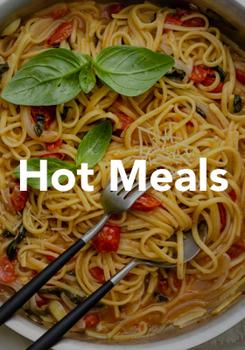 hot meals.png