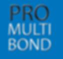 Pro multi bond logo.png