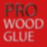 Pro wood glue logo red.png