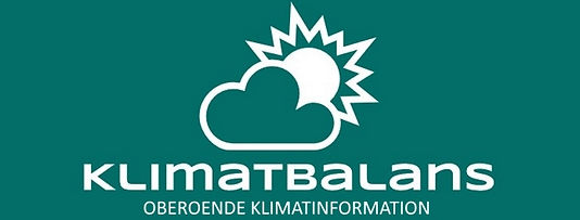Klimatbalans logga HR_edited.jpg