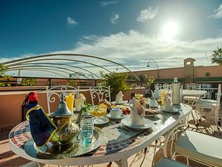 breakfast-terrace-1 (1).jpg