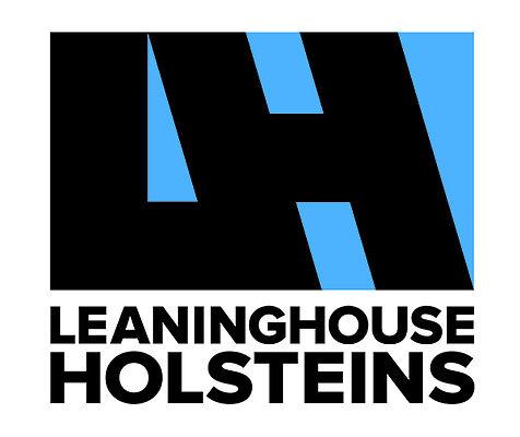 LH_HolsteinsLogo_Blue&Black_small.jpg
