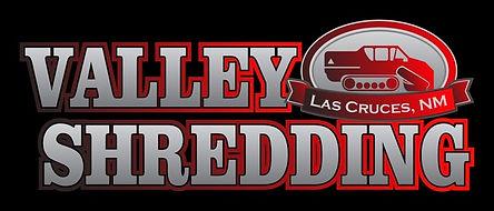 Valley Shredding Logo (Black BG).jpeg