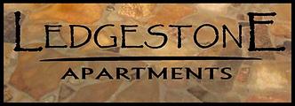 Ledgestonelogo_borderfix.png