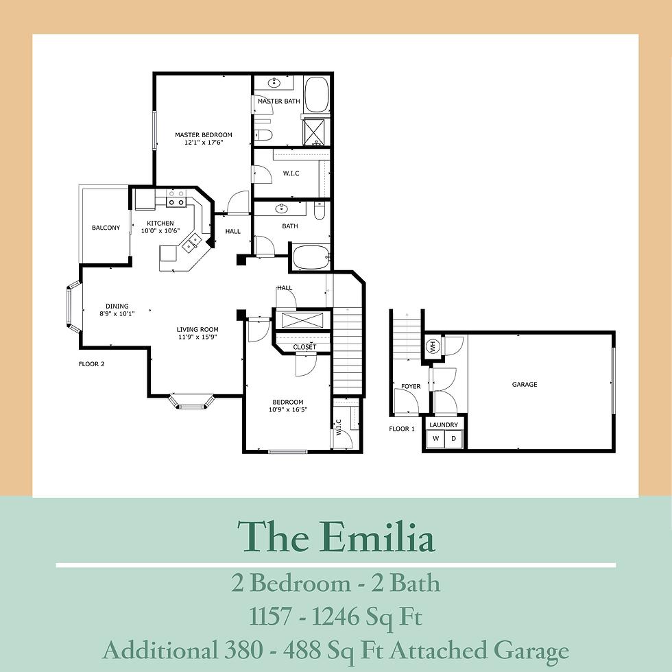 Emilia - revised per scott email on 5:27