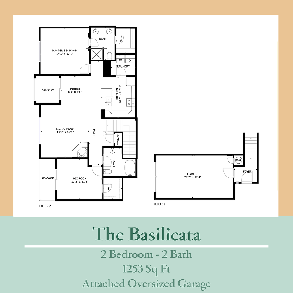 Basilicata - revised per Scott on 5:27.p