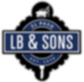 LB&Sons Logo (1).png