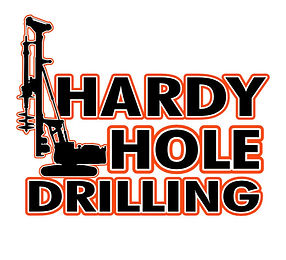 Hardy Hole Drilling.jpg