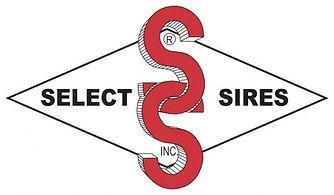 select sires.jpg
