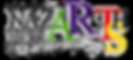 Nazareth Center or The Arts Logo