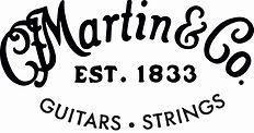 MLogo_Guitars_Strings (002).jpg