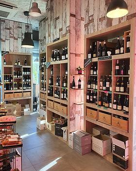 Vins du Languedoc, Bourgogne, Bordeaux, Alsace, Macon