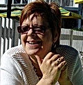 Louise Guimont, services adminstratifs