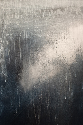 Painting 35