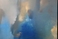 Painting 33
