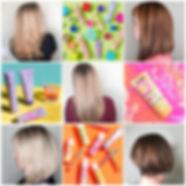 amika collage.jpg