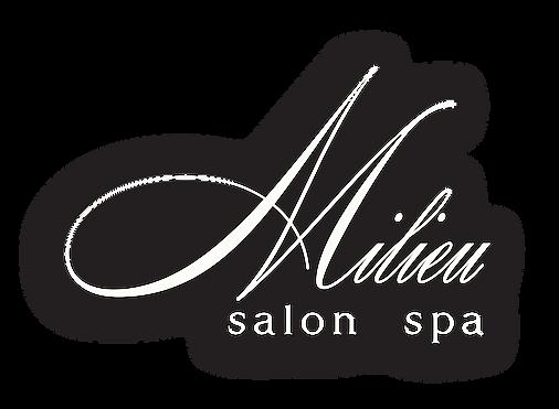 Milieu Logo-white.png
