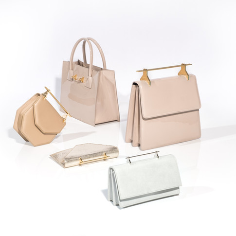 Luxury Bags for Ounass