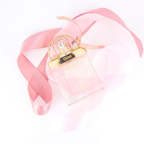 Chloe Perfume for Savoir Flair