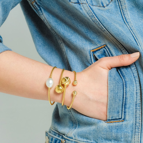 Jewelry Shot for Bloomingdales