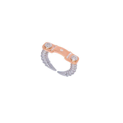 Wasna Ring Sparkle-1.jpg