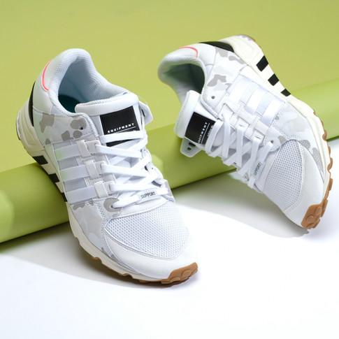 Adidas Product Shot for Namshi