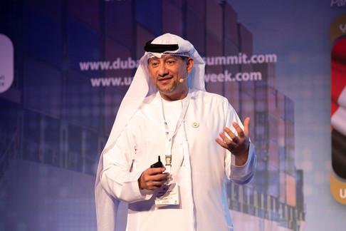 Dr Nawfal Al Jurani