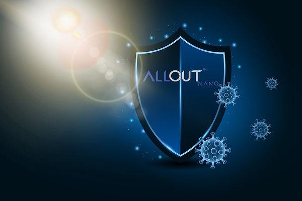 AdobeStock_338147932-NEW-allout-web_edit