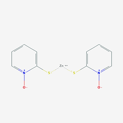 Zinc_pyrithione_500.png