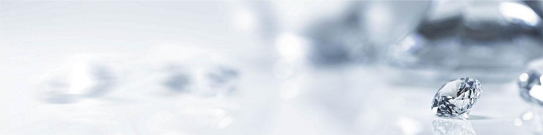 AdobeStock_210959215-web.jpg