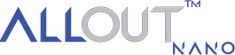 ALLOUT-LOGO-NEW-CONCEPT-WEB.png