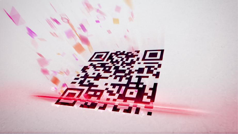 qr-code-background.png