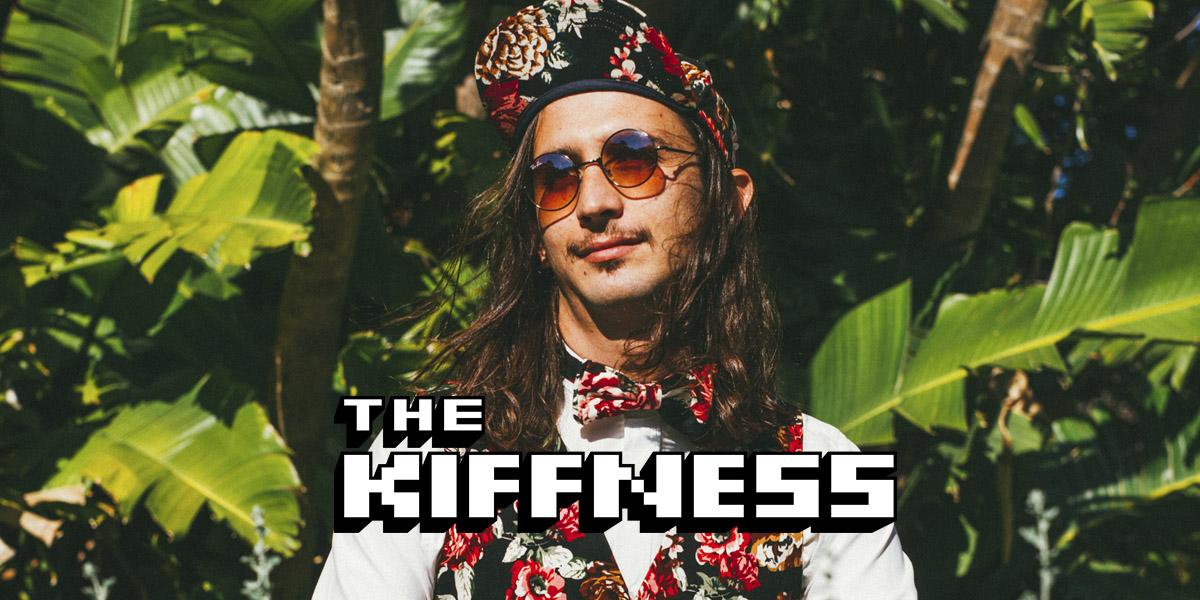 The-Kiffness-1