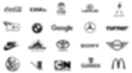Audio Militia Client list.png