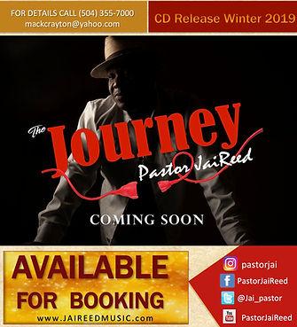 Jai.Reed.Journey.Booking_edited.jpg