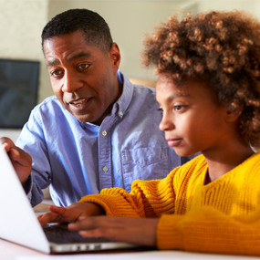 teaching-tips-learning-from-home.jpg
