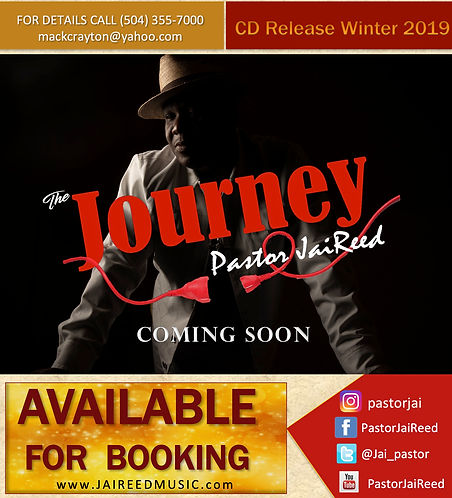 Jai.Reed.Journey.Booking.2019.jpg
