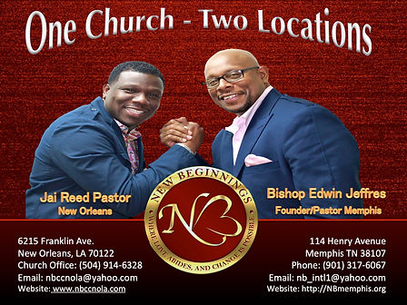 ONE CHURCH TWO LOCATIONS.2019.jpg