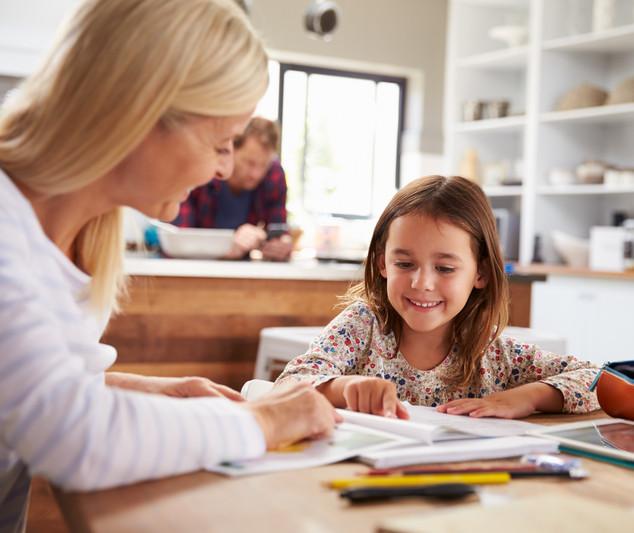 parent teaching child, reading (1).jpg