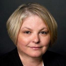 Victoria Rizzuto Virtual Bookkeeper