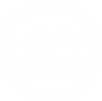 logo_3_bile.png