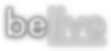 beLive-logo.png