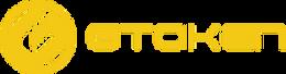 gtoken_logo.png