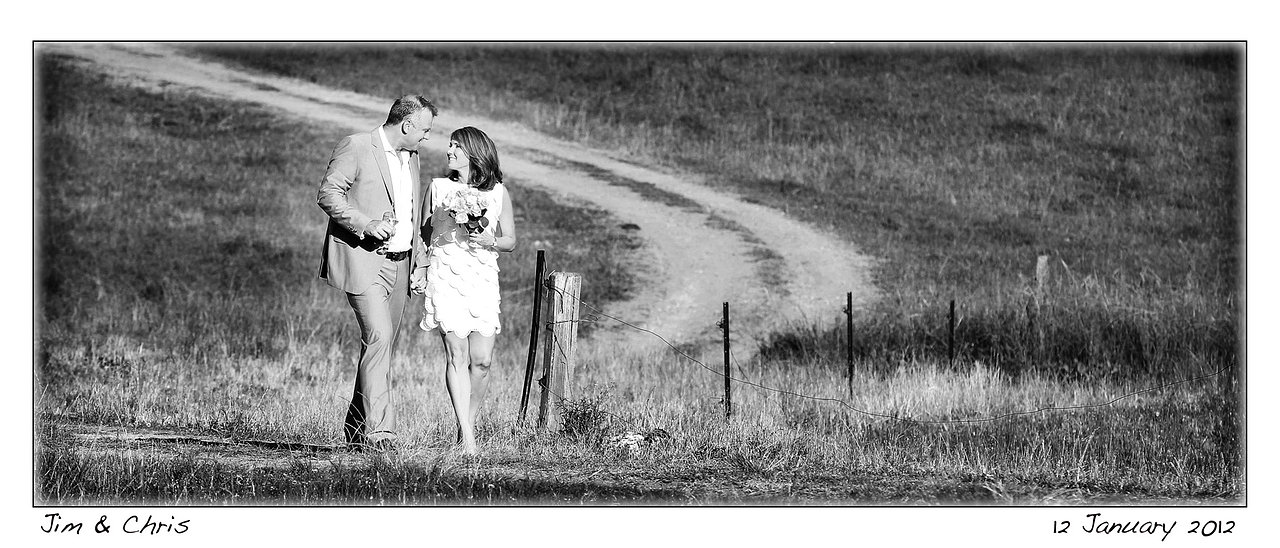 wedding planning sydney
