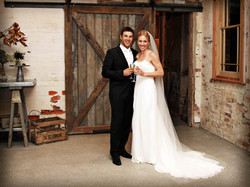 plan your wedding photos
