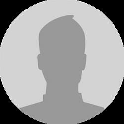 profile-circle.png