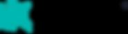 Arete-Logo-EN-75h.png