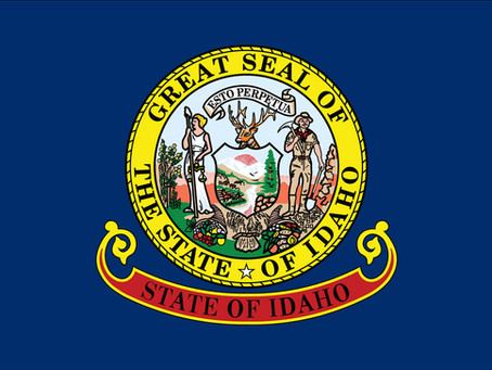 Idaho H.B. 239 Would Require Remote Sellers and Marketplace Facilitators to Collect  Sales Taxes