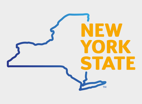 New York State Adds Online Sales Tax Collection Requirements for Marketplace Providers